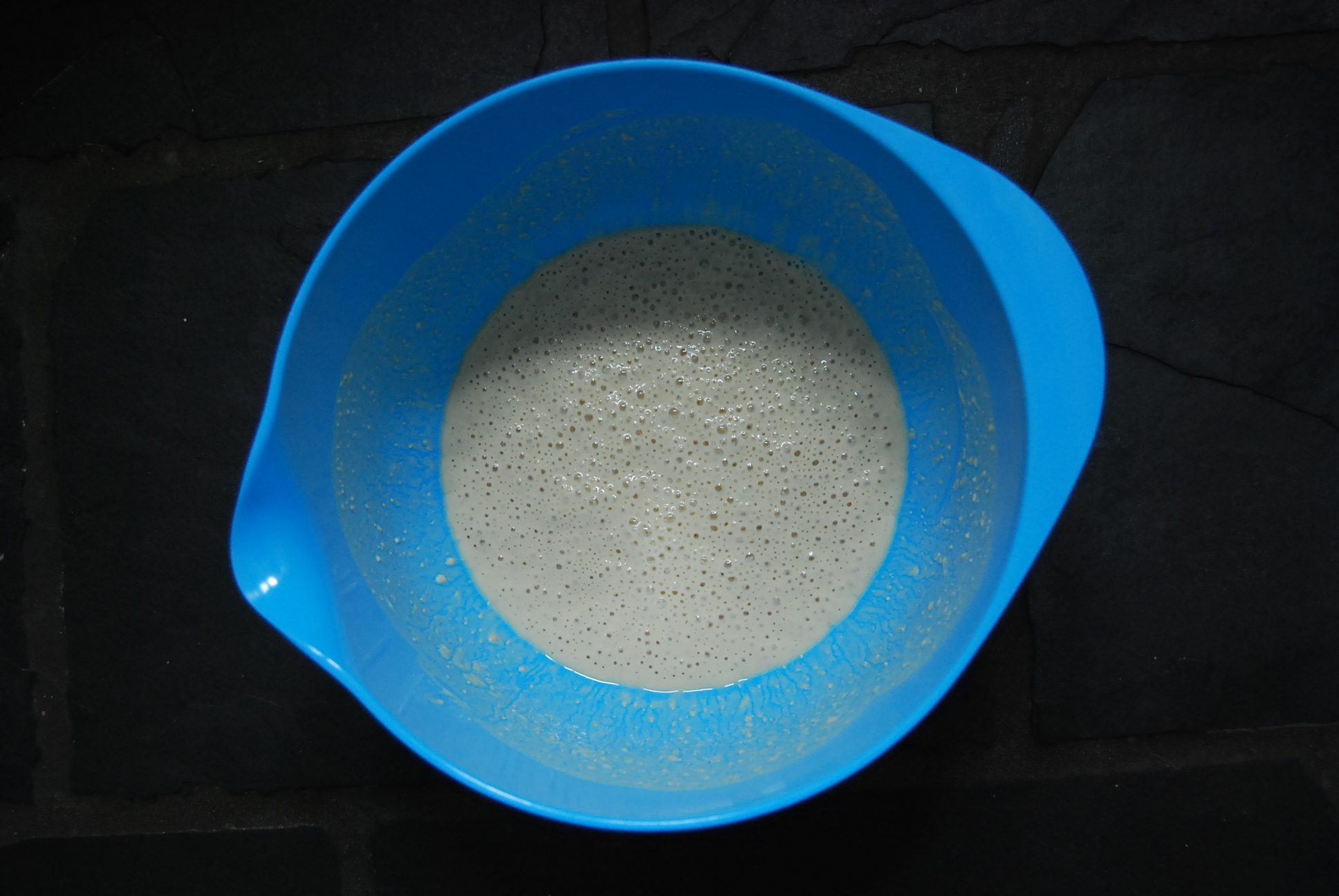 What 50g Fresh Yeast Dry Yeast