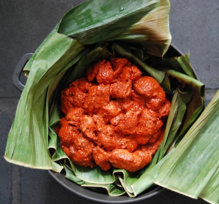 cochinita pibil 1