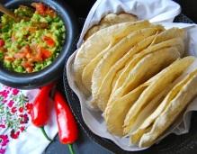 corn tortillas 2