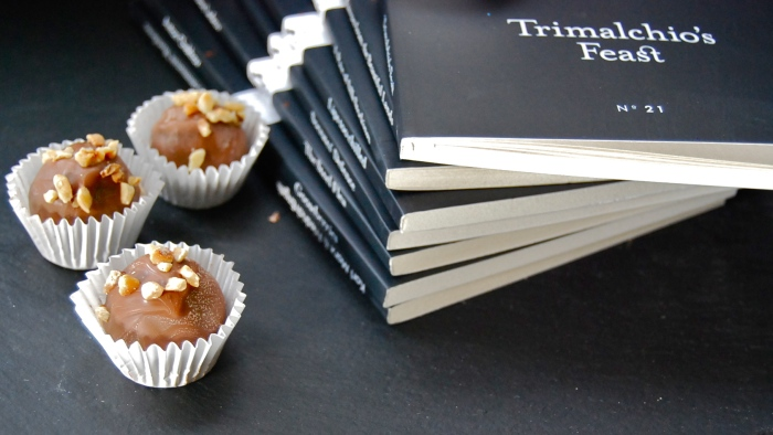 gianduja truffles 3