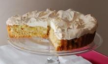 rhubarb cake 4