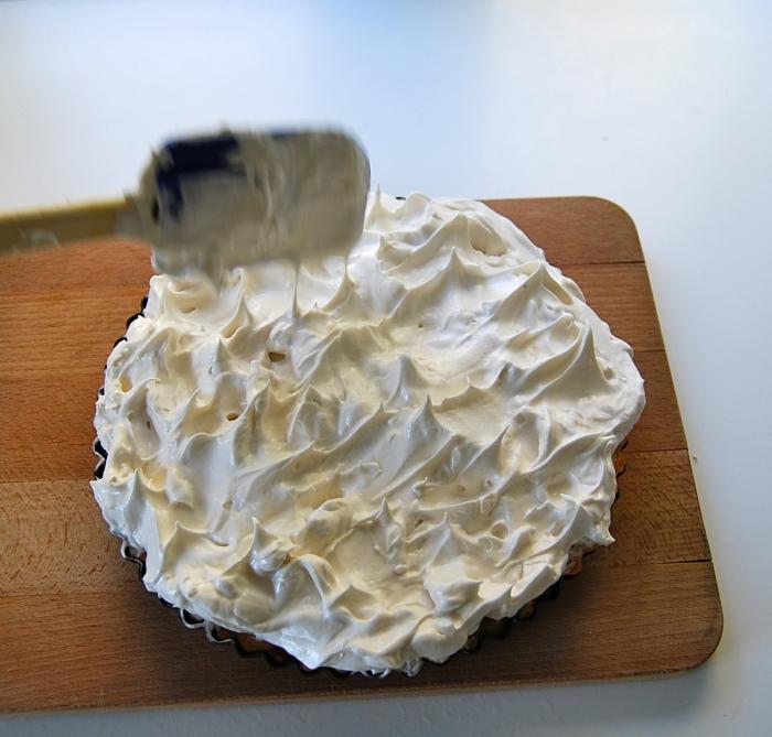 rhubarb cake topping 2