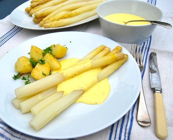 White Asparagus 3