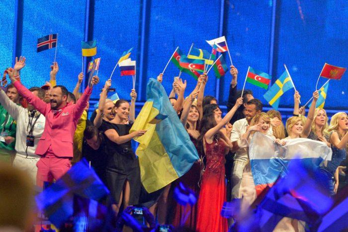 Photo: Andres Putting (EBU)